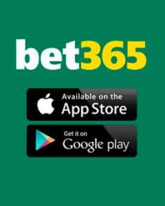 Отзывы казино bet365 online casino free bonus without deposit