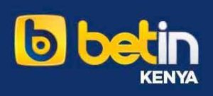 Betin app download in Kenya.
