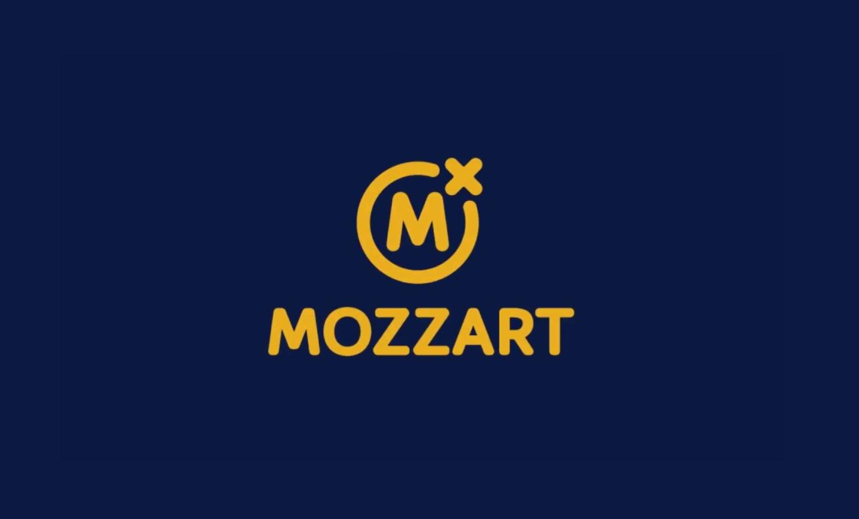 Balance replenishment in Mozzart Bet: deposit funds via the app